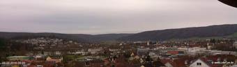 lohr-webcam-09-02-2016-09:20