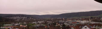 lohr-webcam-09-02-2016-09:50