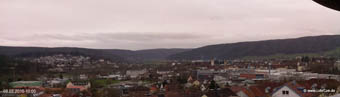 lohr-webcam-09-02-2016-10:00