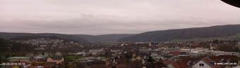 lohr-webcam-09-02-2016-10:10