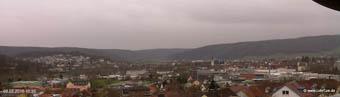 lohr-webcam-09-02-2016-10:30