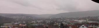 lohr-webcam-09-02-2016-11:10