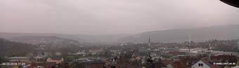 lohr-webcam-09-02-2016-11:20
