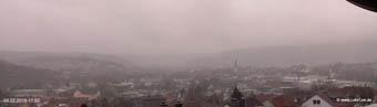 lohr-webcam-09-02-2016-11:50