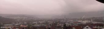 lohr-webcam-09-02-2016-12:00