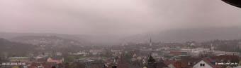lohr-webcam-09-02-2016-12:10