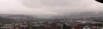 lohr-webcam-09-02-2016-12:30