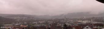 lohr-webcam-09-02-2016-12:50