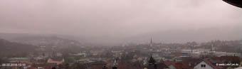 lohr-webcam-09-02-2016-13:10