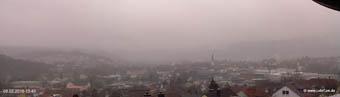 lohr-webcam-09-02-2016-13:40