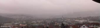lohr-webcam-09-02-2016-13:50