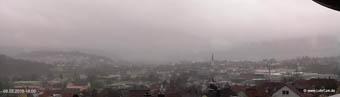 lohr-webcam-09-02-2016-14:00