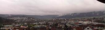 lohr-webcam-09-02-2016-14:10