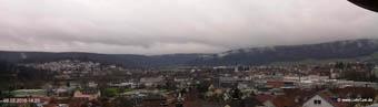 lohr-webcam-09-02-2016-14:20