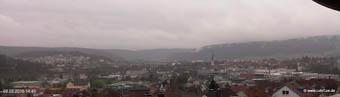 lohr-webcam-09-02-2016-14:40