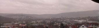 lohr-webcam-09-02-2016-15:10
