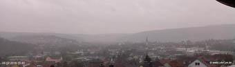 lohr-webcam-09-02-2016-15:40