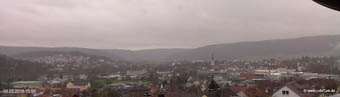 lohr-webcam-09-02-2016-15:50