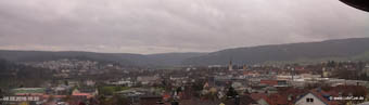 lohr-webcam-09-02-2016-16:30
