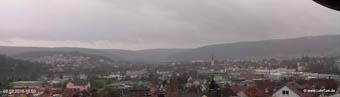 lohr-webcam-09-02-2016-16:50