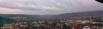 lohr-webcam-09-02-2016-17:00