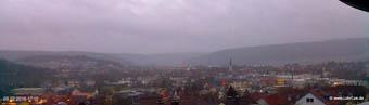 lohr-webcam-09-02-2016-17:10