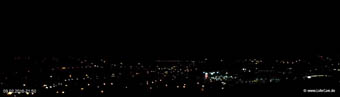 lohr-webcam-09-02-2016-21:50