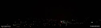 lohr-webcam-10-01-2016-00:10