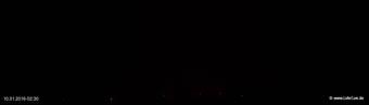 lohr-webcam-10-01-2016-02:30