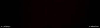 lohr-webcam-10-01-2016-05:10