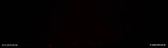 lohr-webcam-10-01-2016-05:30