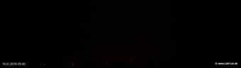 lohr-webcam-10-01-2016-05:40