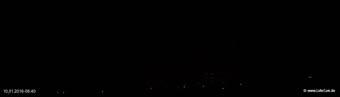 lohr-webcam-10-01-2016-06:40