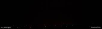 lohr-webcam-10-01-2016-06:50