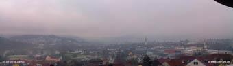 lohr-webcam-10-01-2016-08:50