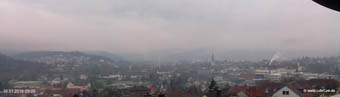 lohr-webcam-10-01-2016-09:00