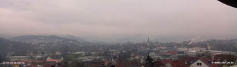 lohr-webcam-10-01-2016-09:10