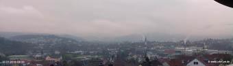 lohr-webcam-10-01-2016-09:30