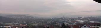 lohr-webcam-10-01-2016-09:40