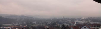 lohr-webcam-10-01-2016-09:50