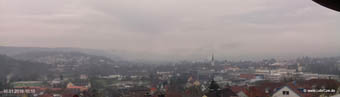 lohr-webcam-10-01-2016-10:10