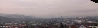 lohr-webcam-10-01-2016-10:20