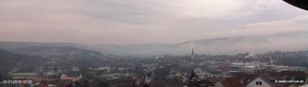 lohr-webcam-10-01-2016-10:30