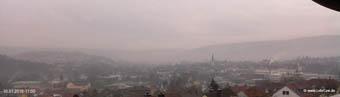 lohr-webcam-10-01-2016-11:00