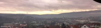 lohr-webcam-10-01-2016-12:00