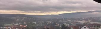 lohr-webcam-10-01-2016-12:20