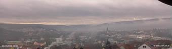 lohr-webcam-10-01-2016-12:30