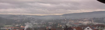 lohr-webcam-10-01-2016-12:50