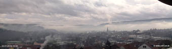 lohr-webcam-10-01-2016-13:30