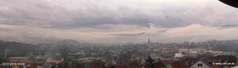 lohr-webcam-10-01-2016-13:40